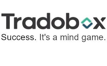 Tradobox.com Logo